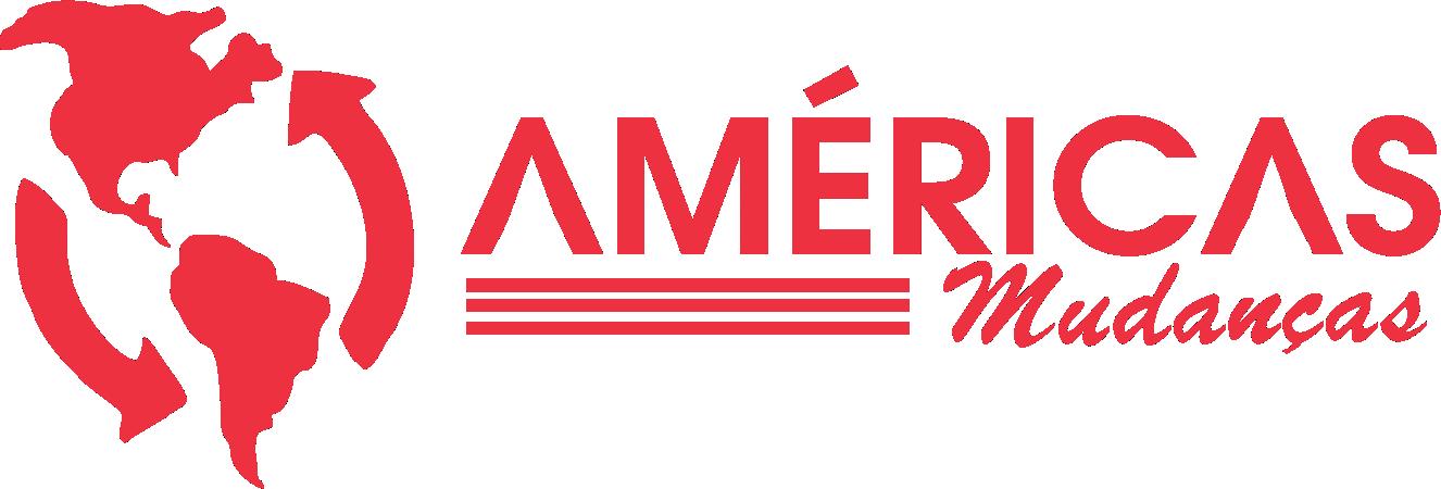Americas-Mudancas-Logo-Maior