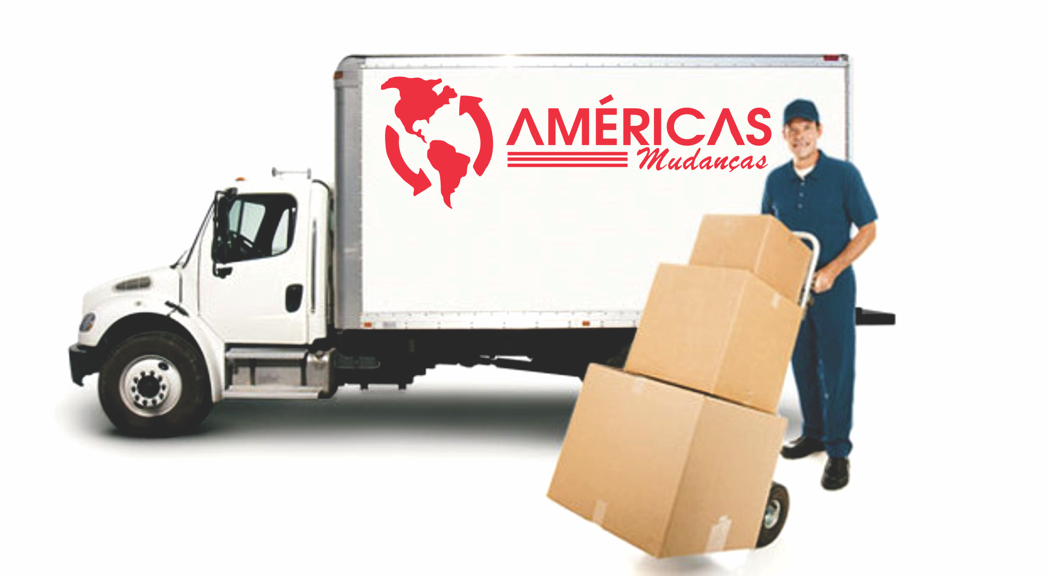 Americas-Mudancas-Nosso-Servicos